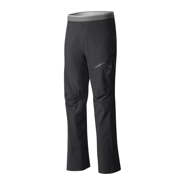 Mountain Hardwear Quasar Lite Pants Men