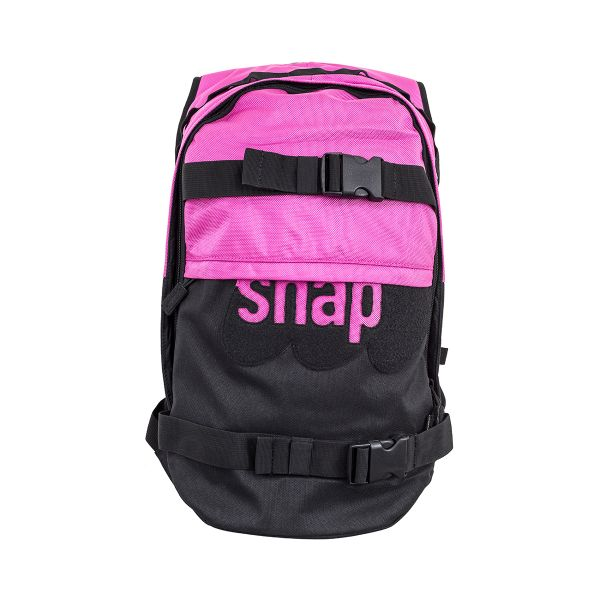 Snapitch bag 2015 Snap