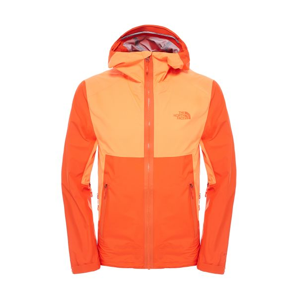 The North Face, Cross Hype Jacket, 2016
