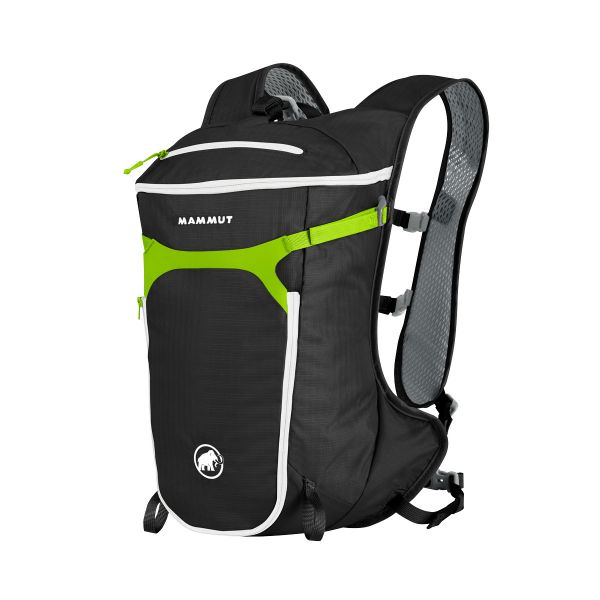 Mammut Neon Speed Graphite Sprout