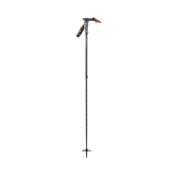 Carbon Whippet Mountaineering Poles
