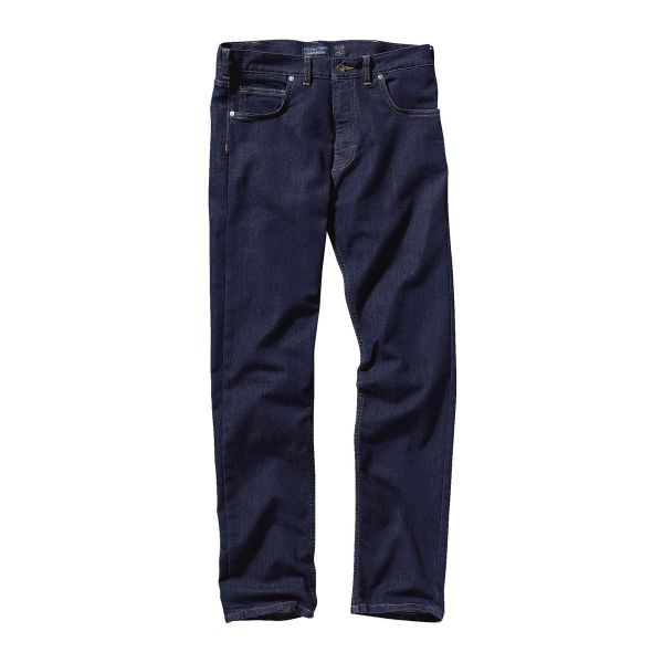 Performance Straight Fit Jeans - Regular pour hommes