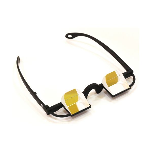 Belay Glasses Model 2