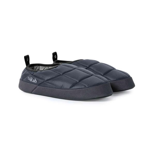Hut Slippers