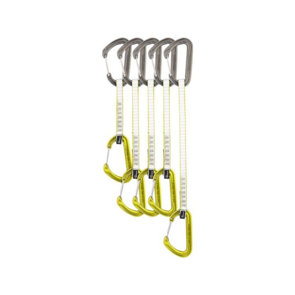 Chimera Quickdraw Trad 5 Pack