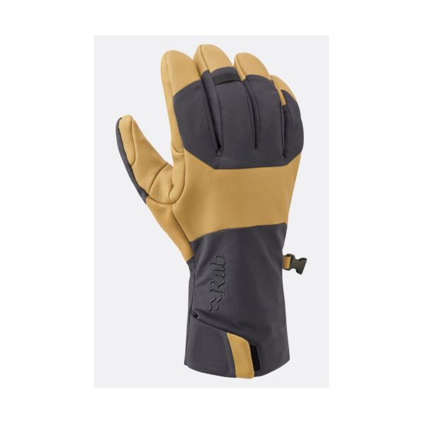 Guide Lite GTX Glove