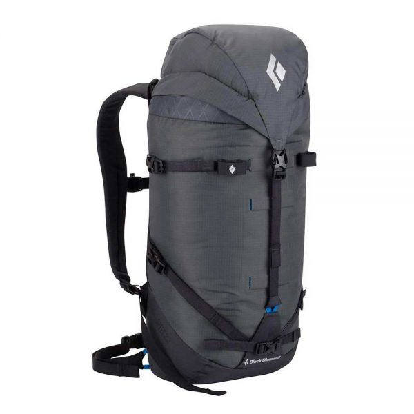 Speed 22 Backpack