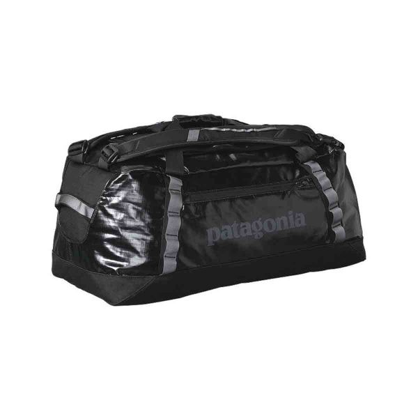 Black Hole™ Duffel 60L