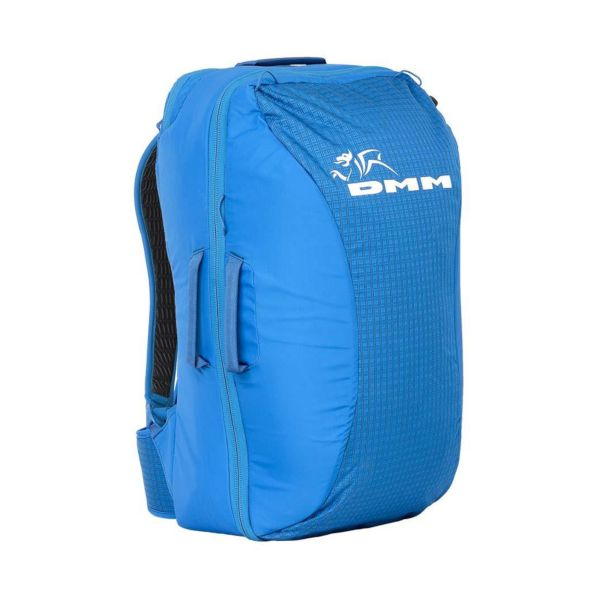 Flight Sport Climbing Sack