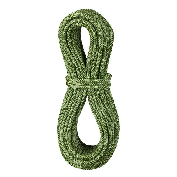 Edelrid Tower Lite Single Climbing Rope
