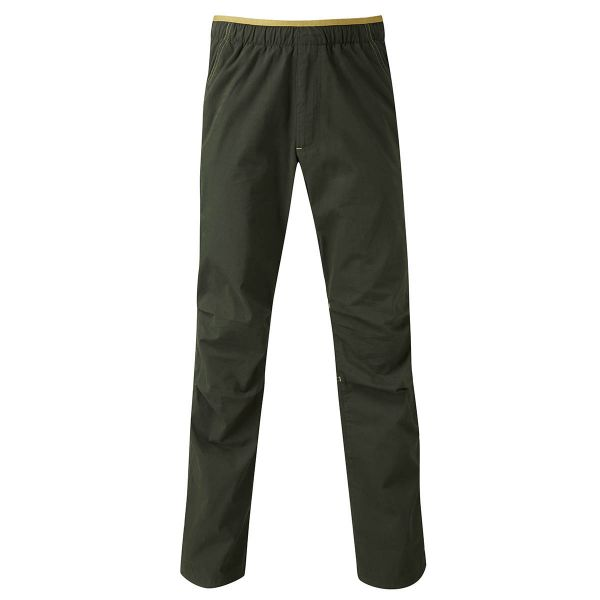 Rab Capstone Climbing Pants, climbing trousers, sumer climbing trousers, buy rab clothing online uk, rab online retailers