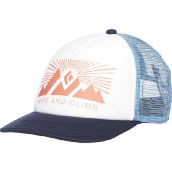 Trucker Hat Women's