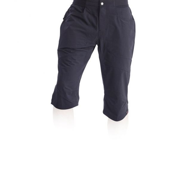 Session 2  3/4 Pant
