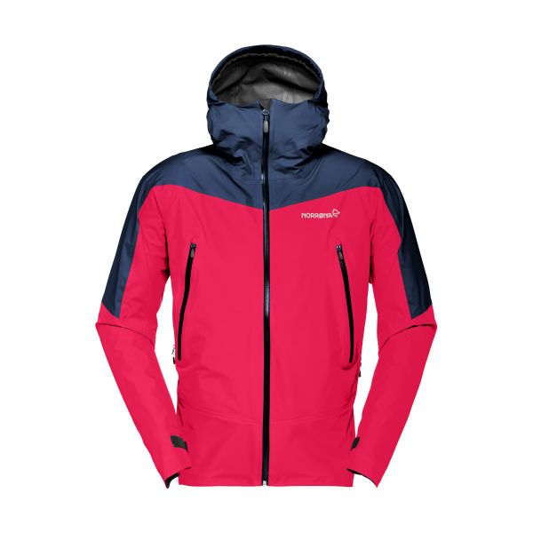 Falketind Gore-Tex Jacket Men - Last Season's