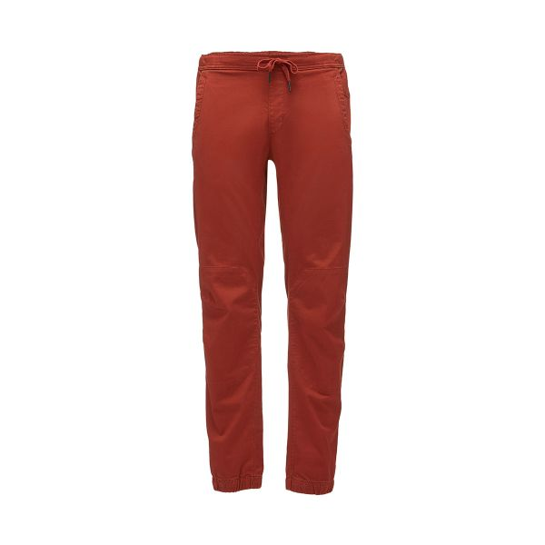 Notion Pant