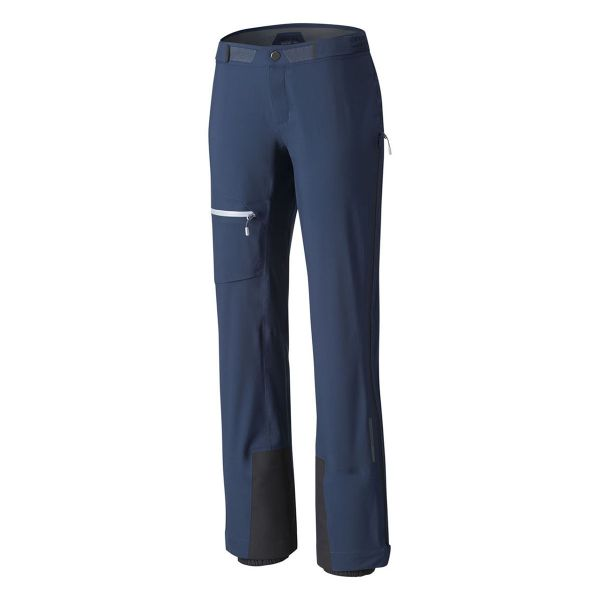 Womens Waterproof Pants