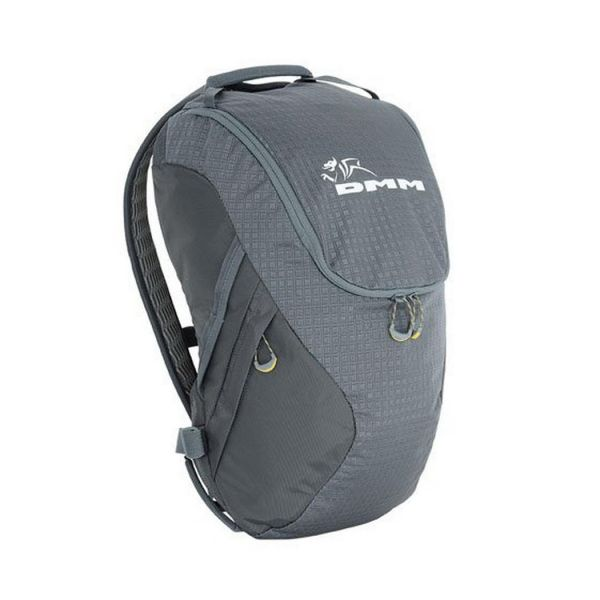DMM Zenith Route Backpack