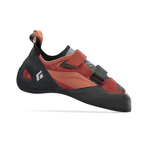 Focus Climbing Shoe Men's