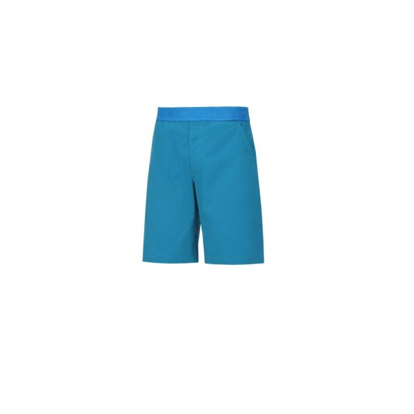 Session Short pantaloni corti