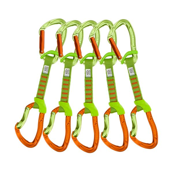 PACK 5 x Nimble Fixbar Set NY 12 cm