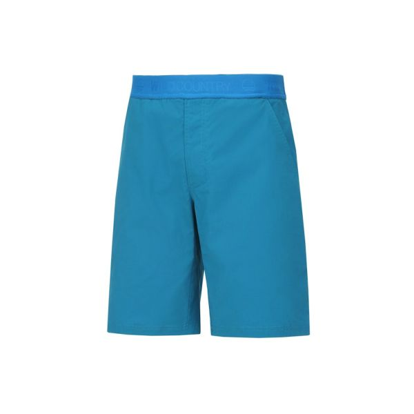 Men's Session Short