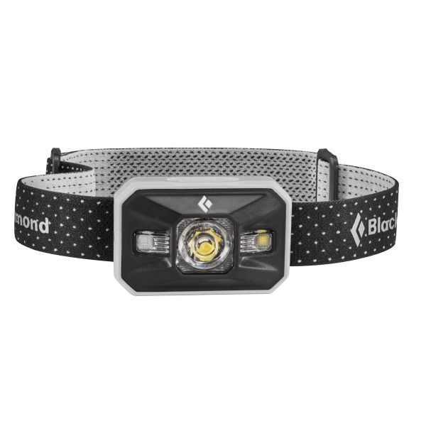 Storm Head Torch 2017 high power waterproof climbing mountaineering night vision led
