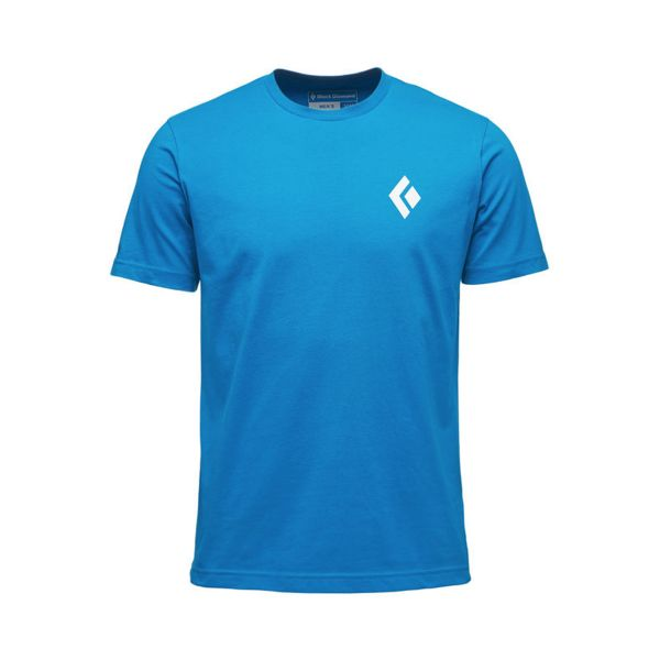 Equipment For Alpinists Tee Men
