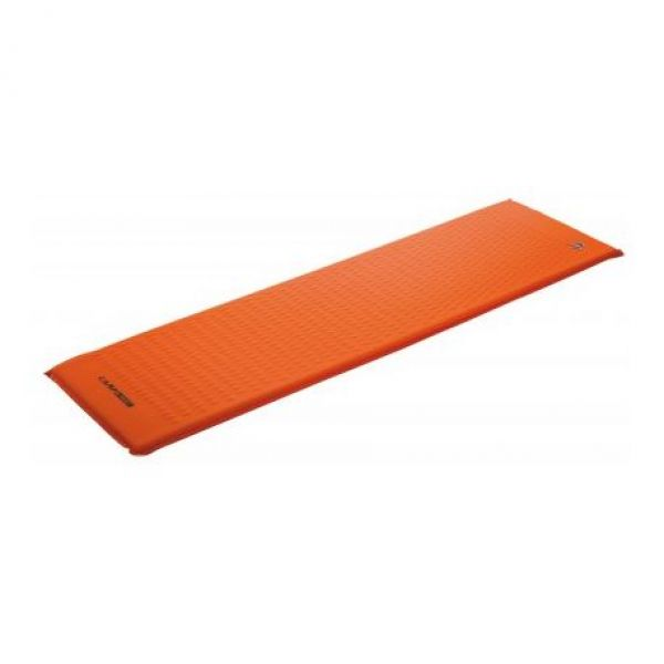 Essential Light Mat