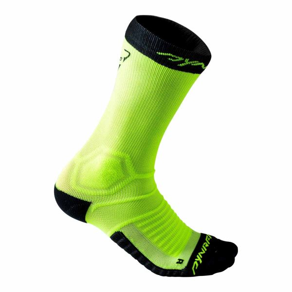 Dynafit Ultra Cushion Running Sock