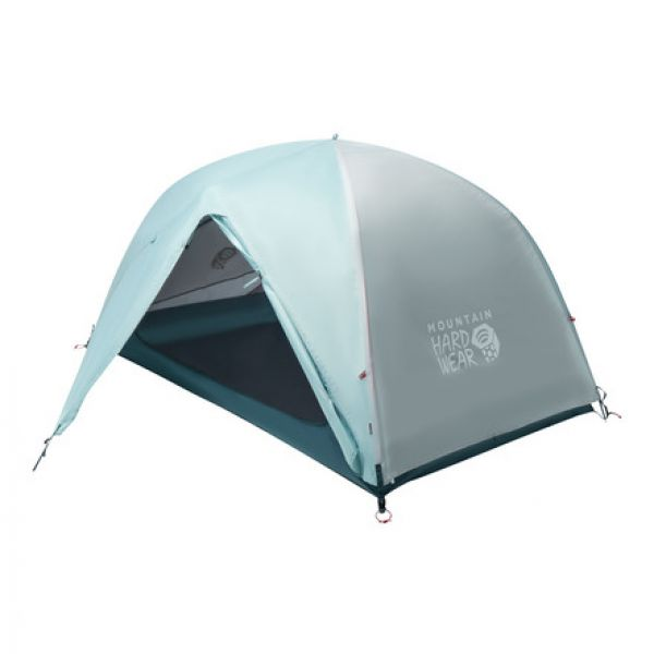 Mineral King™ 2 tenda trekking