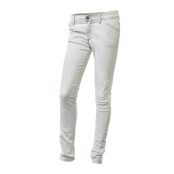 Chalked Dune Jegging (Woman)