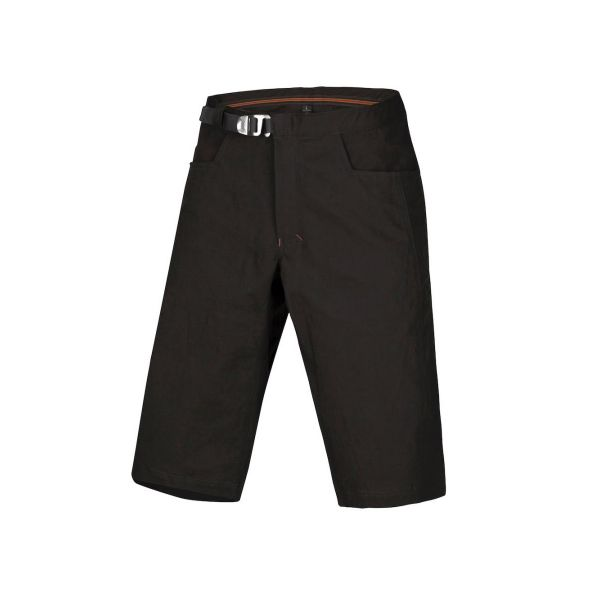 Ocun Honk Men's Climbing Shorts