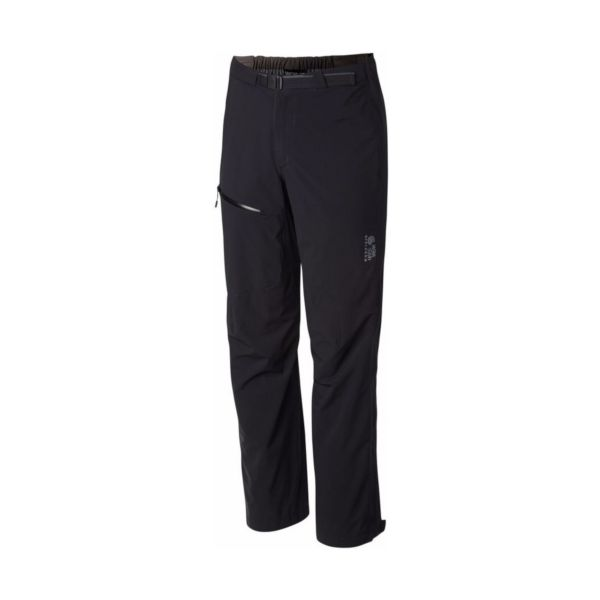 Stretch Ozonic Pants Men's