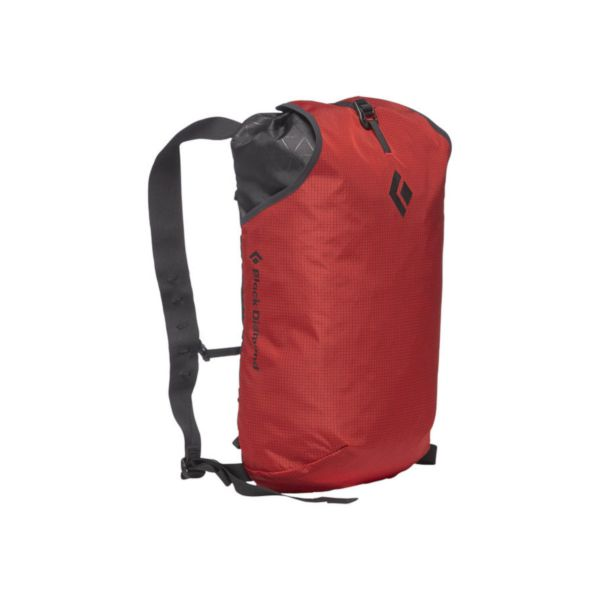 Trail Blitz 12 - Backpack