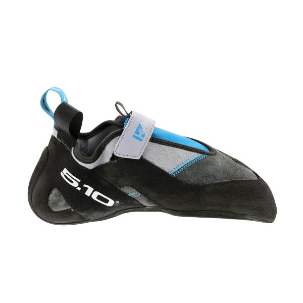 Hiangle Climbing Shoe