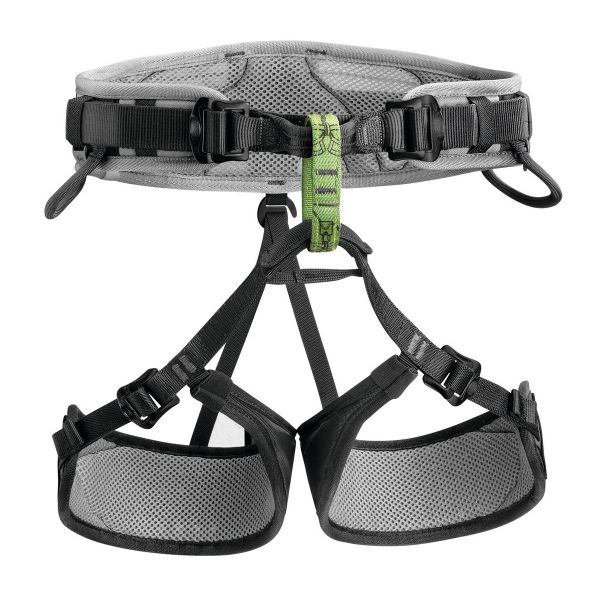 Petzl Calidris 2015 Harnesses