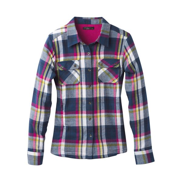 prAna Bridget Shirt Women