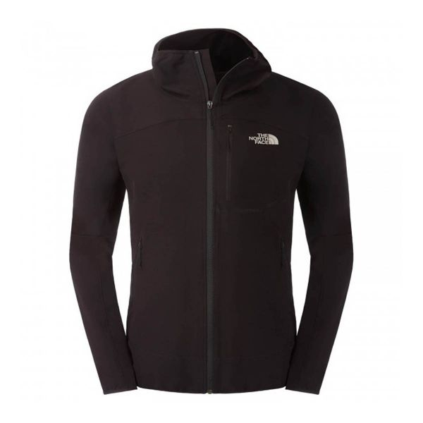 the north face new summer softshell softshell jackets. Black Bedroom Furniture Sets. Home Design Ideas