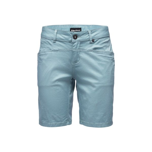 Radha Shorts - Women's
