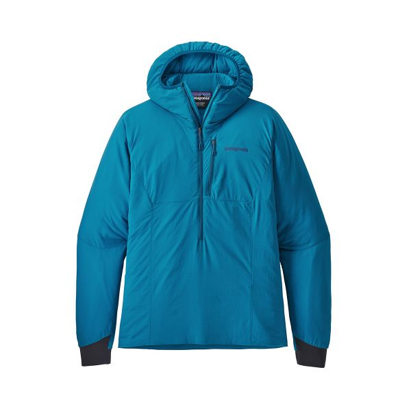 Men's Nano-Air Light hoody
