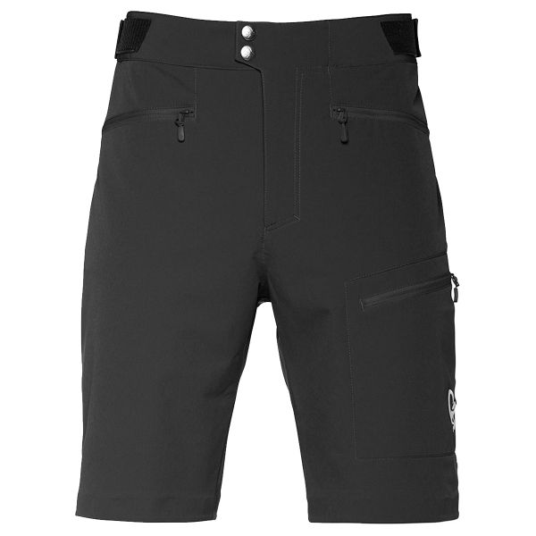 Falketind flex1 Shorts Men - Last Season's