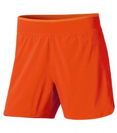 Trail Short (Woman)