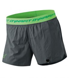 Enduro DST Shorts (Woman)