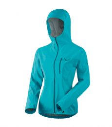 Traverse GORE-TEX® Jacket (Woman)