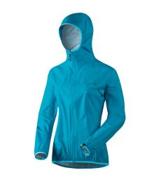Transalper Jacket  (Woman)