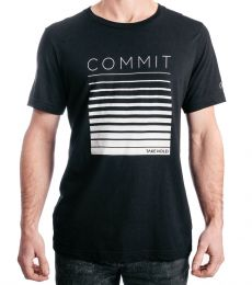 Commit T-Shirt