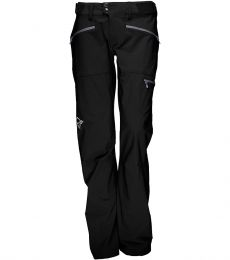 Falketind flex1 Pants Women - Last Season's