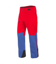 Salewa Ortles 2 Gore-Tex Pro Men's Alpine Pants
