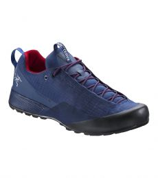 Konseal FL Approach Shoe Men's