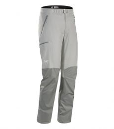 Psiphon FL Pants Men - Last Season
